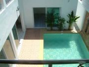 houses For Sale in  Pattaya City
